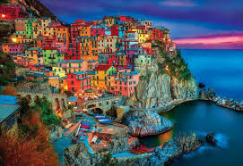 beautiful places 23 of the most beautiful places in the world