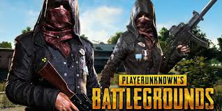 pubg game best desktop gaming pc for playerunknowns battlegrounds pubg