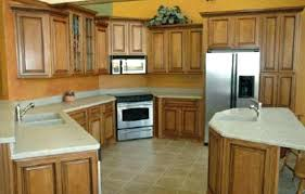 kitchen cabinet making curved kitchen cabinet doors country curved kitchen units curved