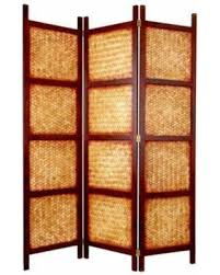 Chinese Room Dividers by Spring Sales On Handmade Amakan Room Divider China Multi