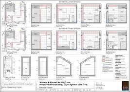 Golden Girls House Bathroom Plans 6x8 Moncler Factory Outlets Com
