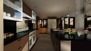 Kitchen Design Services by Kitchen Design Los Angeles Kitchen Design Orange County 3d