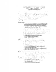 sales engineer job description industrial sales engineer job