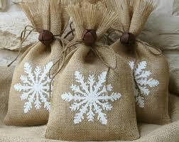 burlap gift bags burlap gift bags etsy