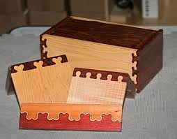 Woodworking Shows by Woodworking Shows In Nj The Woodworking Shows Somerset Nj Feb 21