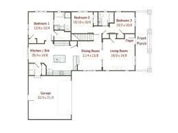 l shaped house floor plans l shaped 3 bedroom house plans two bedroom l shaped house