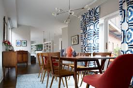 Living Dining Room Chicago Interior Designer Interior Designers Chicago Interior