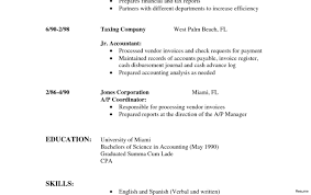 sle resume for part time job in jollibee houston resumes for part time jobs resume 3a student exles of vesochieuxo