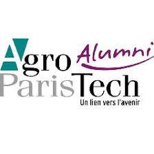 alumni accueil agroparistech alumni accueil