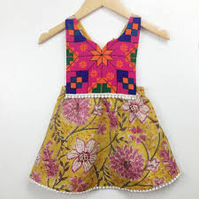 littlemoonclothing bigcartel com bohemian baby dress toddler