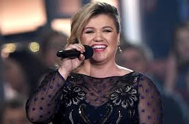 kelly clarkson on dr luke songwriting session u0027i want to pretend