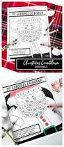 countdown to christmas craft ideas tag 80 tremendous christmas