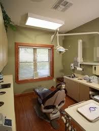 Interior Dental Clinic Hawthorne Dental Clinic Archplusinc Net