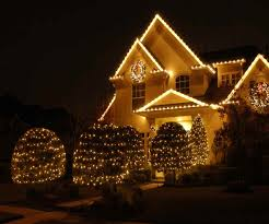 icicle christmas decoration lights best images collections hd
