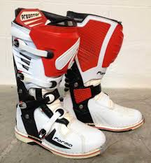 o neal motocross boots heavy duty atv quad oneal motocross boots review rdx ratchet mx