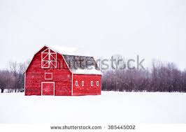 Red Barn Clarksville Tn Free Images Snappygoat Com Red Barn