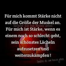 verzeihen sprüche tommbaa instagram photos and