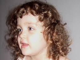 cute hairstyles with curly hair short curly hair medium hair styles ideas 12050