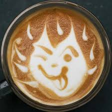 50 beautifully delicious coffee designs webdesigner depot