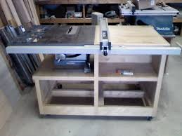 Craftsman Portable Table Saw Craftsman Contractor Table Saw Home Table Decoration