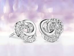 daily wear diamond earrings all articles diamond jewelry engagement ring news ritani