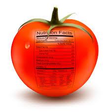 gluten free label reading gluten free gigi