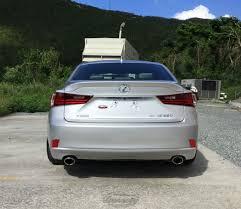 metallic lexus 2015 lexus is250 f sport u2013 dynasty auto llc