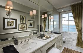 luxury interior home design interior a classic modern home in luxury interior design