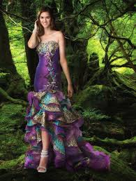 duct tape prom dresses ideas u2014 criolla brithday u0026 wedding duct