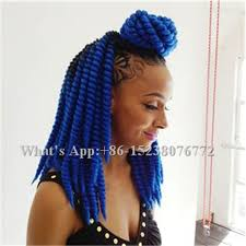 cornrow hair to buy different colour 116 best havana braids images on pinterest havana braids plait