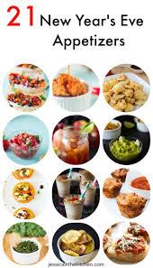 best 25 new year u0027s food ideas on pinterest new year u0027s snacks