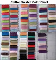 color chart jkdress