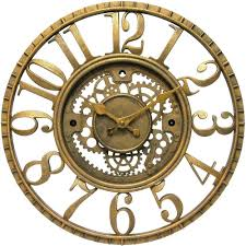 wall clocks canada home decor interesting wall clocks canada home decor as well as decorative