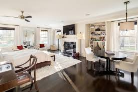 celebrity homes for sale michael jordan jennifer lopez paula
