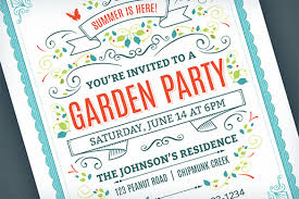 party invitation 20 party invitation templates free sle exle format