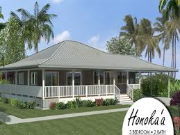 Southern Plantation Style House Plans by 19 Plantation Home Plans Hawaiian Plantation Style House Plans