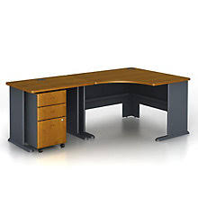 Office Corner Desk Corner Desks For Small Offices Officefurniture