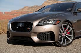 jaguar grill 2016 jaguar xf s review autoguide com news