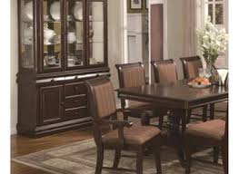 modern china cabinet dining room modern with contemporary living