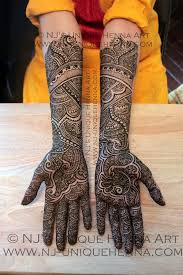 1183 best henna love images on pinterest mandalas creative and