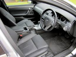 2000 nissan skyline interior first drive holden caprice v series ii with 6 0 liter v8