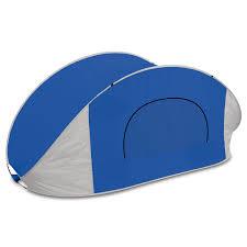 Baby Beach Tent Walmart Picnic Time Manta Sun Shelter Walmart Com