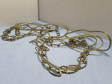 chain swag light kit swag l kit ebay