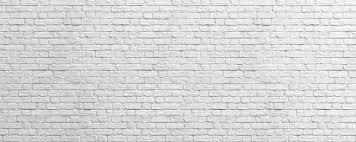 scandinavian wallpaper u0026 decor perth