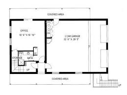 Log Garage Apartment Plans 71 Best 4 Car Garage Plans Images On Pinterest Car Garage