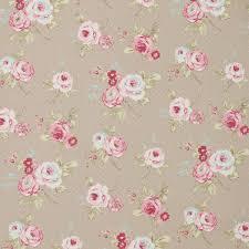 Home Decor Fabric Uk by English Curtain Fabric Taupe Cheap Printed Curtain Fabrics Uk