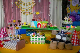 Nursery Rhymes Decorations 84 Food Ideas For Nursery Rhyme Baby Shower Decorations