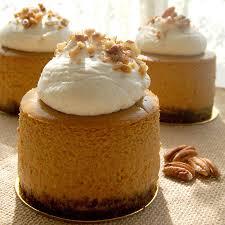 pumpkin cheesecake vert900 magnolia bakery