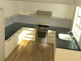 cuisine plan de travail bois massif plan de travail alinea plan travail cuisine cuisine plan travail fr