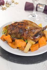 cuisine faisan faisan farci aux coings et au foie gras je cuisine du gibier